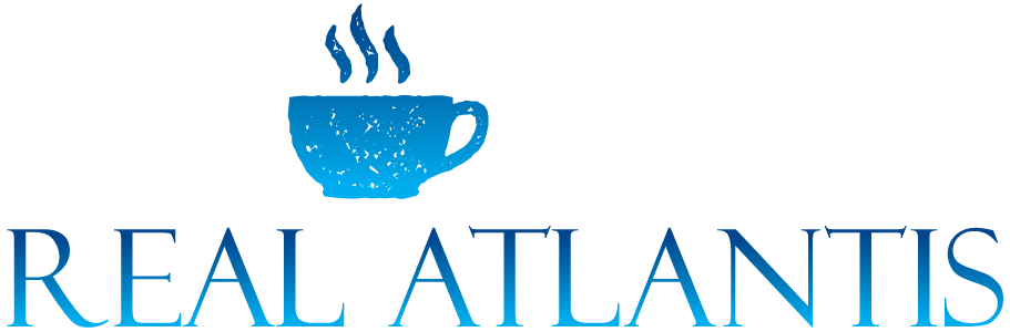 Marketing Your Business Masterfully
